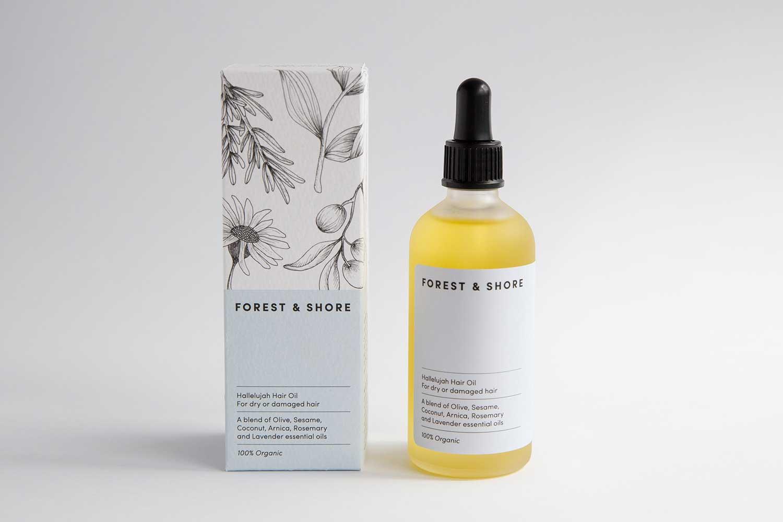contoh gambar desain kemasan packaging produk kosmetik kecantikan makeup cara membuat proses inspirasi referensi bagus kreatif menarik unik desainer grafis