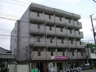 http://www.as-he-sakai.com/es/rent/100000000000000000000003701141