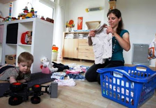 Aneka Ide Usaha Rumahan Modal Kecil untuk Ibu Rumah Tangga