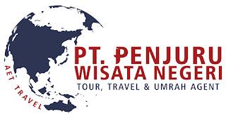 Job Terbaru Lampung Juni 2018 - PT. Penjuru Wisata Negeri