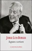 sognare-scrivere-Borges-libro