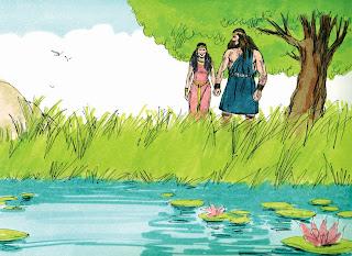 http://distantshoresmedia.org/images/rg/07/07_Ju_16_01_RG.jpg