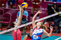 Volleyball Betting Predictions For Today
