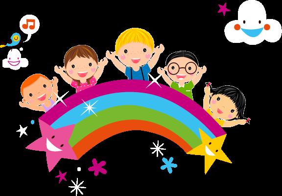 Pinto Dibujos Imagenes De Niños Felices Leyendo Para: Maestra Deyli Lorena: Actividades Para Reforzar Y Estar