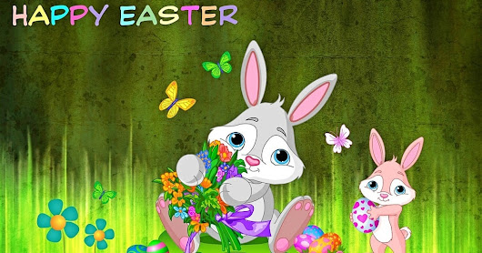 Happy Easter Sunday Photos HD 2018