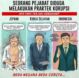 Update komik - komik lucu hasil karya anak indonesia