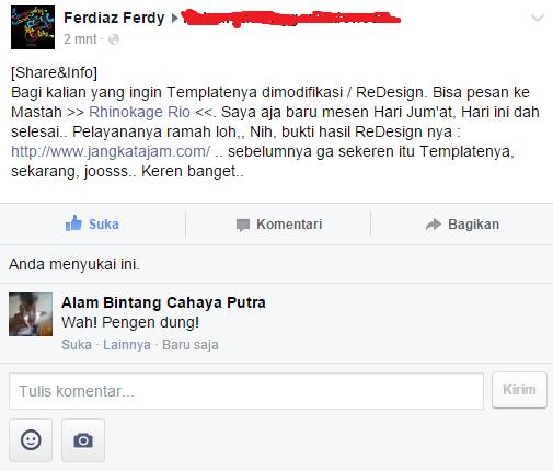 Ferdiaz Ferdy
