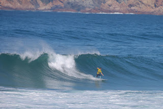 8 Tyler Wright AUS Cascais Womens Pro foto WSL Laurent Masurel