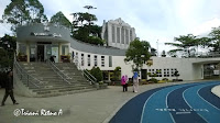 Perpustakaan-Gasibu-Bandung