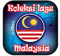Mp3 Lagu Malaysia Terpopuler dan Terbaik