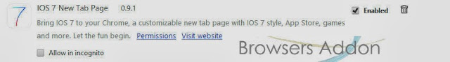 ios7_new_tab_page_disable_remove_chrome