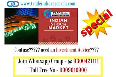 stock market tips, stock market news and tips, free stock tips, best stock advisory