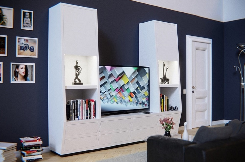 entertainment-units-design