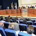 Reforma da Previdência é discutida em seminário no TCE-MS