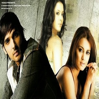 rock on hindi movie mp3 song free download