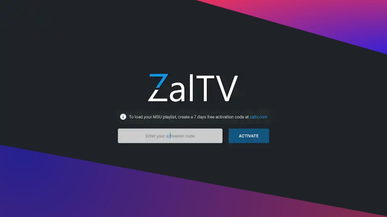 Kode Aktivasi ZalTV Terbaru 2020 (Sport, Lokal, 18+)