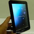 Samsung Galaxy Tab 2 7.0 full review with video- is it worth the price?