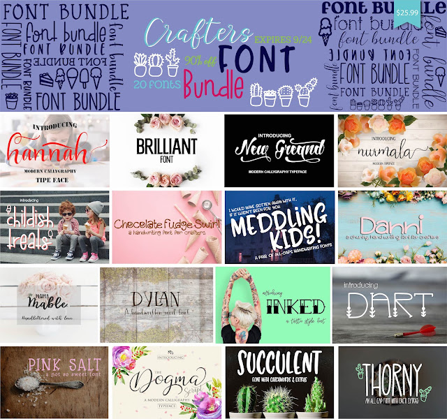 Silhouette SVG, Cricut SVG, Silhouette fonts, Cricut fonts, Commercial use SVG