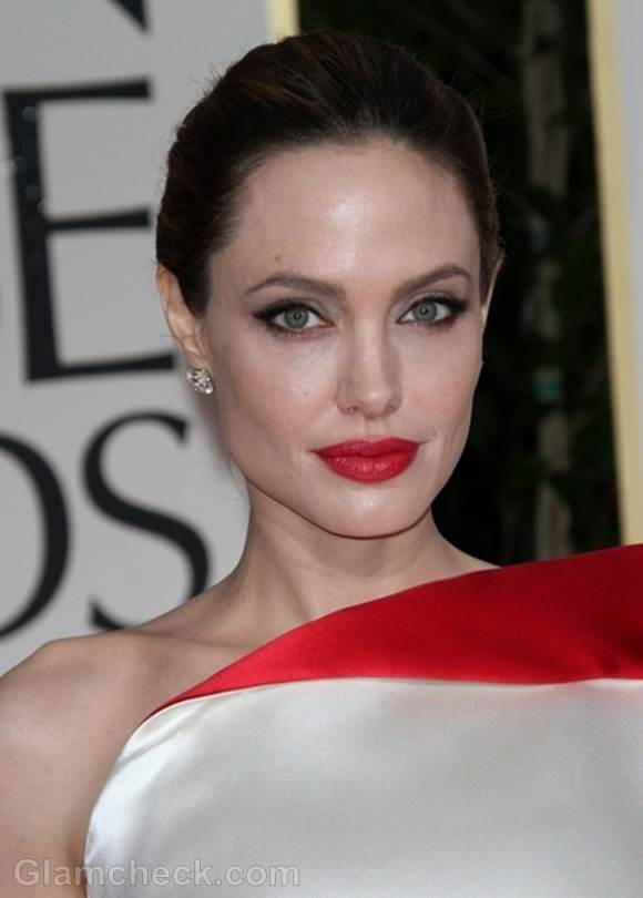 Hollywood All Stars Angelina Jolie Pro Pictures Phuto2012