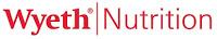 Lowongan Kerja Terbaru PT Wyeth Nutrition Indonesia Juli 2013