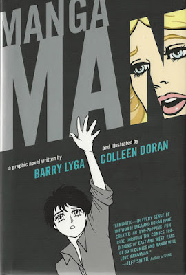 http://www.comics.org/issue/1218670/