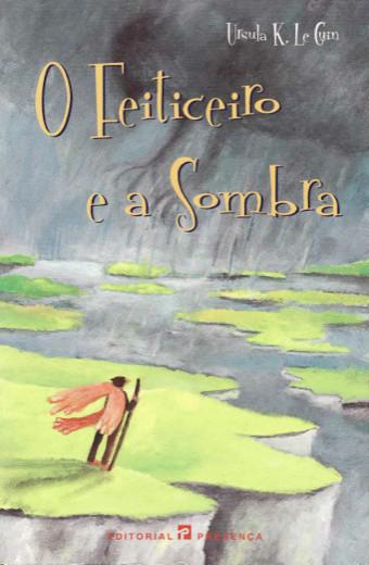 A Terra Das Sombras Pdf