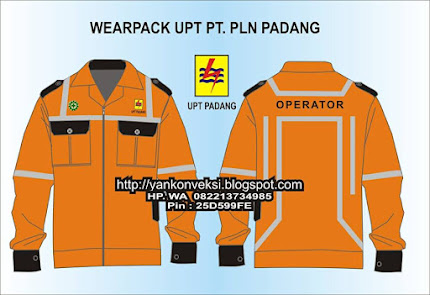 WEARPACK PLN