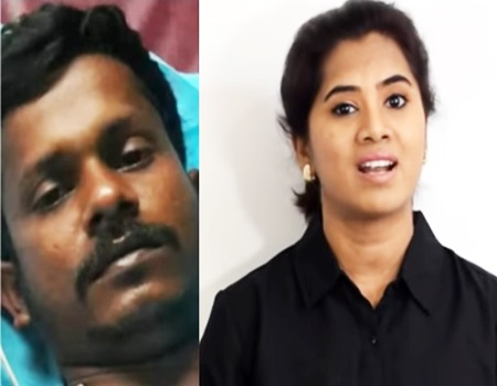 Justice for Hasini | Nandhini | Many womens are Sexually Assaulted by Social Animals | Sudha'z WOW