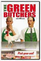 Watch De grønne slagtere Online Free in HD