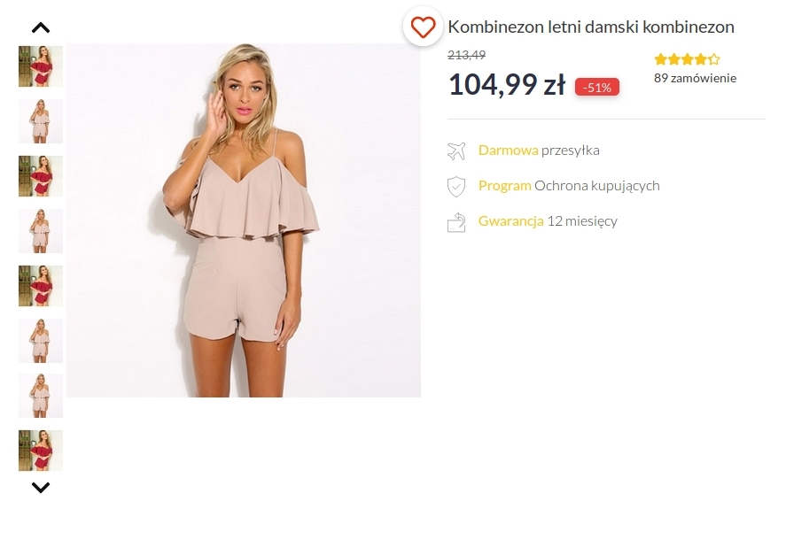 https://www.take.shop/pl/53877-kombinezon-letni-damski-kombinezon