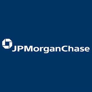 J. P. Morgan Chase