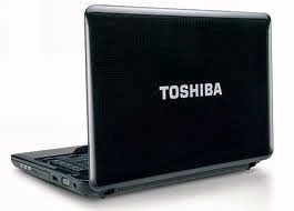 Toshiba Satellite L645D-S4036