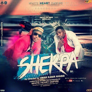 Prince Mk Songs , Prince Mk Video Music Mp3 Download , the street lover Prince Mk Bagi drops the long awaited and anticipated hit tracks that has been raving for months now titled Shekpa , Prince Mk Shekpa Music Download , Prince M.k Shekpa Music , Prince M.k Download , Prince Mk Lyrics , Prince Mk Shekpa Video , Prince Mk Latest Music