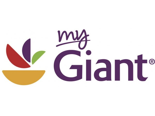 Giant To Host Free Health Screening At Select Pharmacies April 29th DC Out