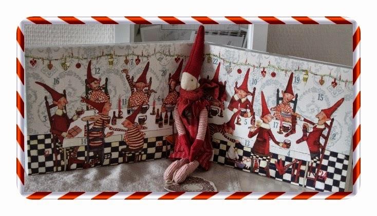http://joulupuunalla.blogspot.fi/2014/11/adventtikalenteriarvonta-ja-tonttutytto.html