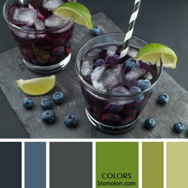 variedad_en_color_paletas_de_colores_16