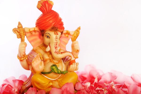 Ganesh-Chaturthi-Pics