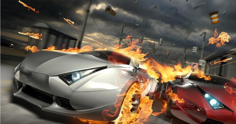 تحميل العاب سيارات مجانا Download car games