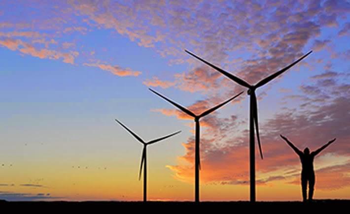La turbina eólica de Siemens ha sido desarrollada con la mirada puesta en el aumento de la producción de energía para sitios con condiciones de viento medios a bajos, los cuales prevalecen en el continente americano, incluyendo México. (Foto: Siemens)