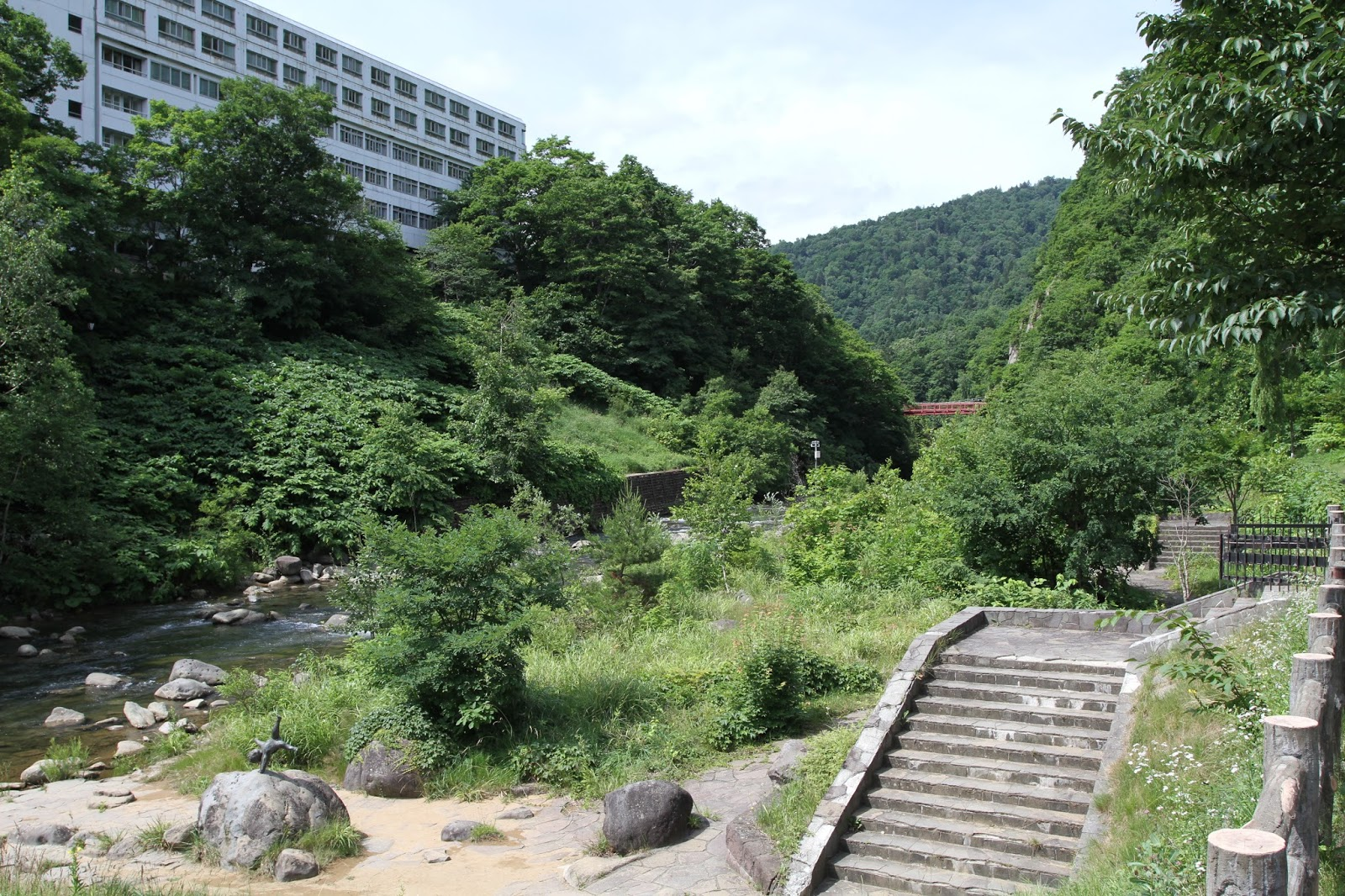 Everything Japan: 6 Places to Check Out in Japans Northern Prefecture, H...