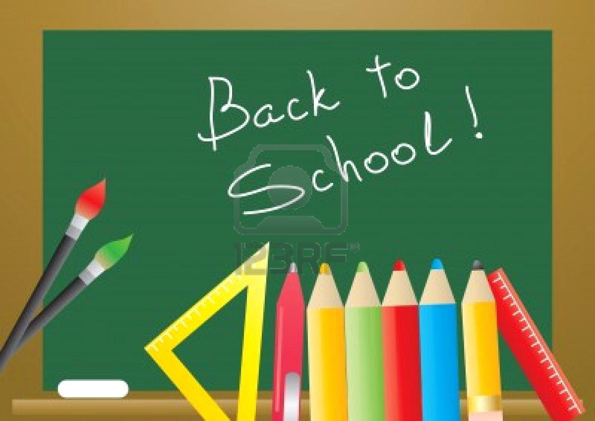 Ciao bambini ciao maestra 2011 09 04 - Scuola per piastrellisti ...