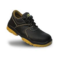 Más información : Zapato de Seguridad y Protección BALAR S-3 B-CONCEPT - BEEWORK