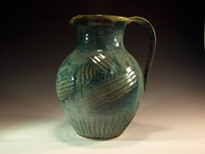 Carved_Pitcher-Lori_Buff