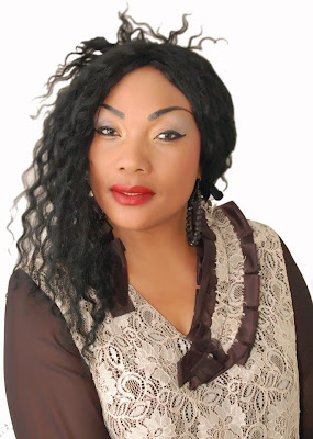 eucharia anunobi date of birth