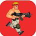 Island Contra Game Download with Mod, Crack & Cheat Code