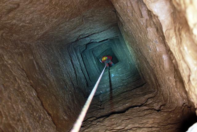 Εξόρυξη αργύρου στις όχθες του Αιγαίου 5.000 χρόνια πριν