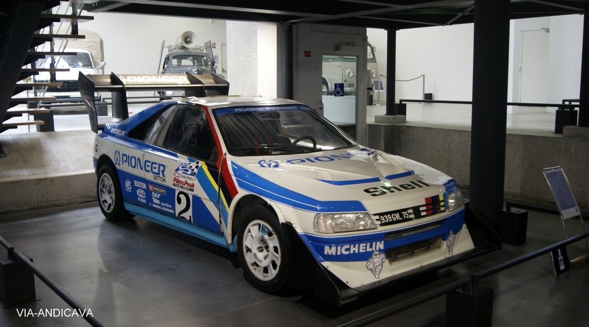 peugeot 205t16 peugeot 405 turbo 16 pikes peak. Black Bedroom Furniture Sets. Home Design Ideas