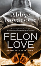 Felon Love: Episode 1