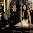 TOP 10 - Within Temptation