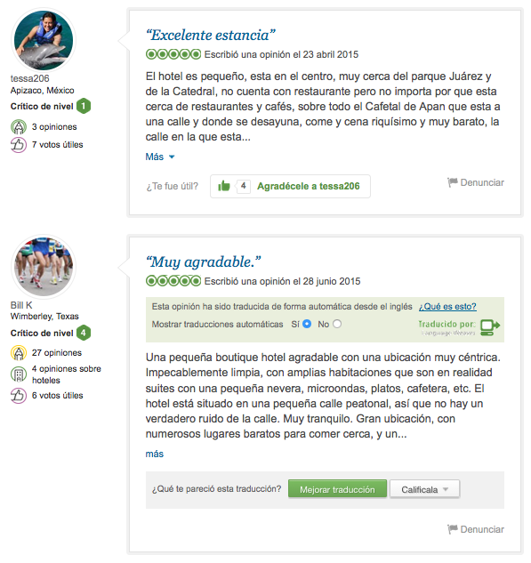 https://www.tripadvisor.com.mx/Hotel_Review-g154235-d6628584-Reviews-Hotel_Posada_Del_Parque-Xalapa_Central_Mexico_and_Gulf_Coast.html